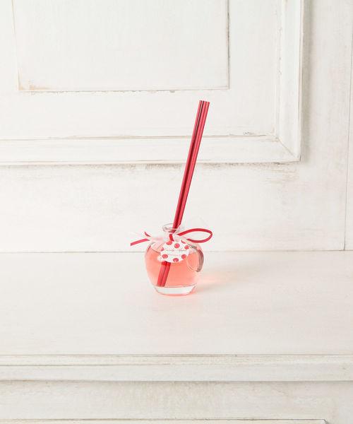 [Afternoon Tea LIVING] りんご型ディフューザー