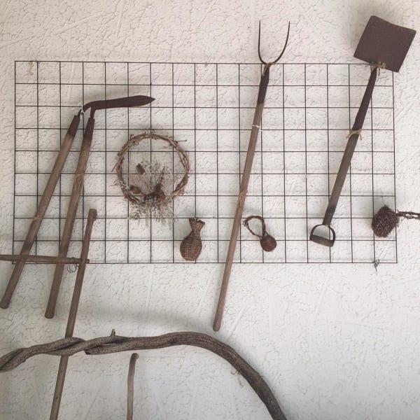 工具の収納法特集20