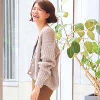 大人女性におすすめ♡【IENA LA BOUCLE】のおしゃれアイテムをご紹介!