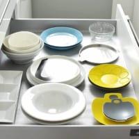 【ニトリ】おすすめのキッチンアイテム9選☆プチプラで手に入る魅力のアイテムをご紹介!