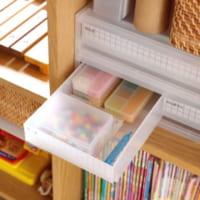 【連載】子供のおもちゃ収納におすすめの無印グッズ7選!おもちゃ別の収納実例まとめ