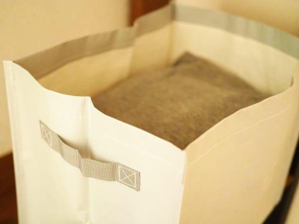 FLET'S 収納ストッカー カラーボックス ホワイト2