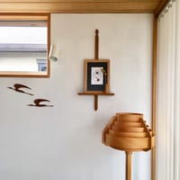 【連載】小さな飾り棚で気軽に模様替えを楽しむ!アイデア&ディスプレイ参考例♪