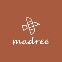 Madree(マドリー)