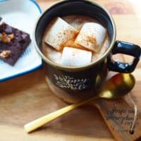 コーヒーブレイクに使いたい!おしゃれな100均(セリアetc.)マグカップ&タンブラー