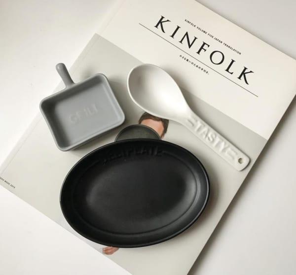 セリアキッチンアイテム2