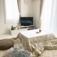 一人暮らしのホワイトインテリア♡自分好みの空間づくりを叶えたお部屋をご紹介