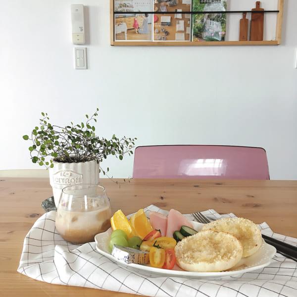 ニトリ 洋食器