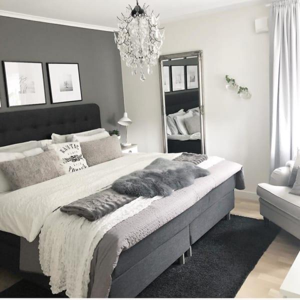 ベッドスペース3