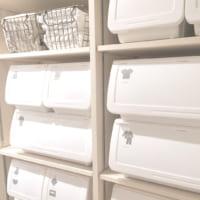 洗面所は【ニトリ・セリア・キャンドゥ】でお片づけ☆おすすめアイテム8選