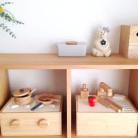 おもちゃから収納まで♪【無印良品&IKEA】の役立つキッズアイテム特集