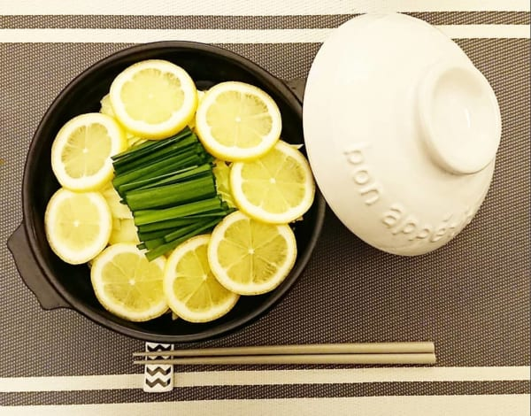 3COINS 土鍋