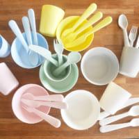 【ニトリ・IKEA】で発見☆キッチン&ダイニングで活躍するアイテム8選