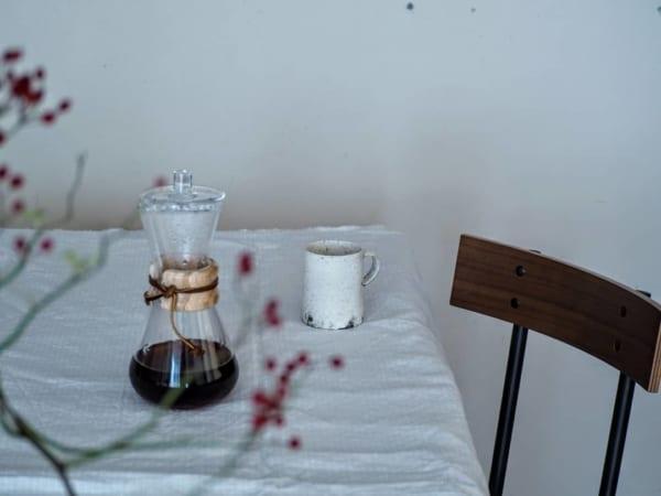 ケメックス コーヒーグッズ2