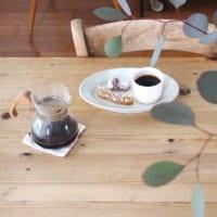 おうちカフェでひと休み♪ゆっくりと穏やかなお茶の時間をご紹介