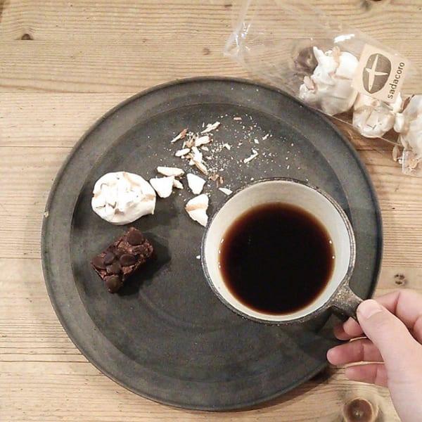 おうちカフェ 食器3