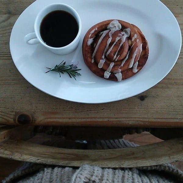 おうちカフェ 食器5