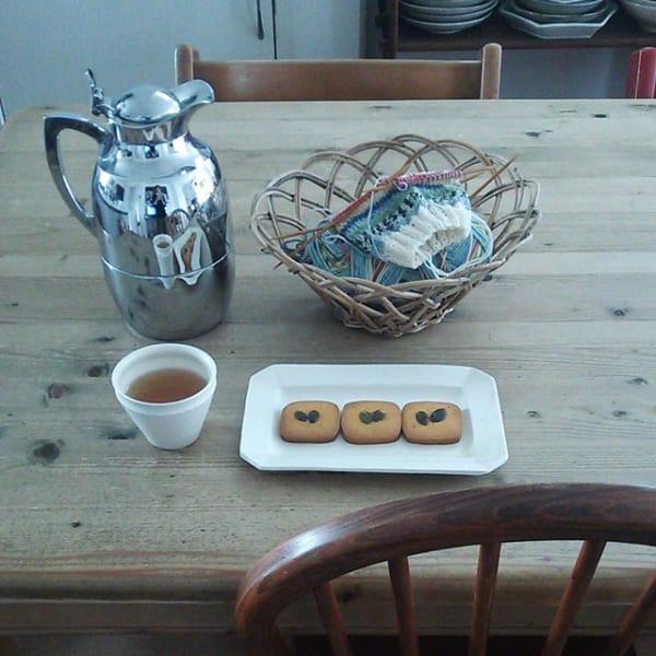 おうちカフェ 食器6