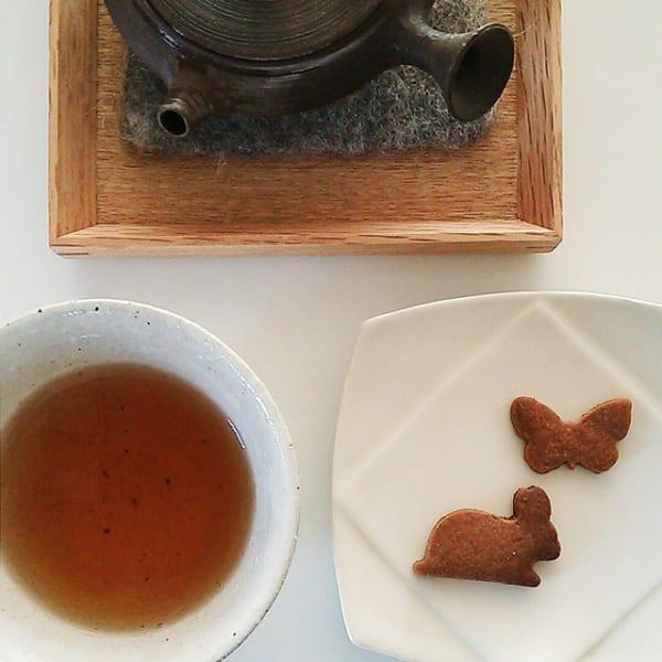 おうちカフェ 食器7