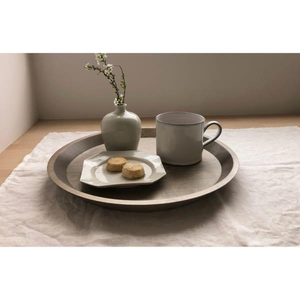 おうちカフェ 食器8