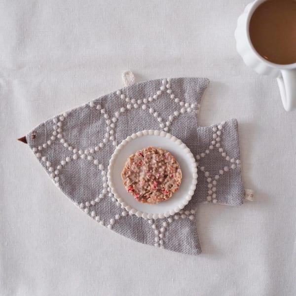 おうちカフェ 食器9