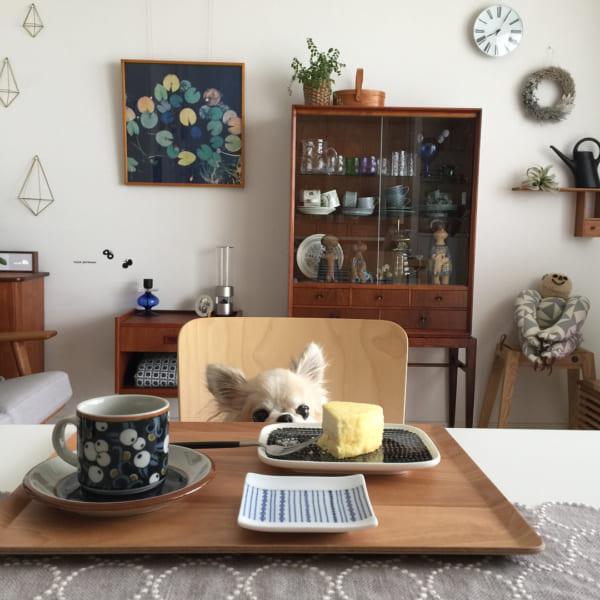 おうちカフェ 食器10