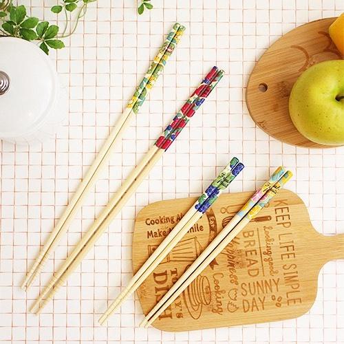 菜箸4Pセット(CouCou)