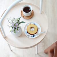 シンプルモダンなインテリアに似合う♡人気の【IKEA】の家具をご紹介