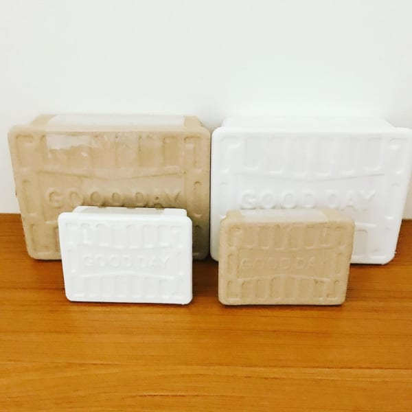 セリア パルプボックス