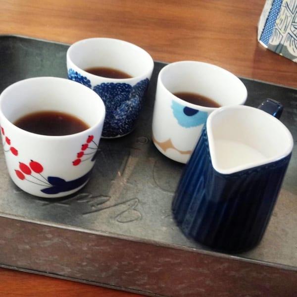 コーヒーグッズ10
