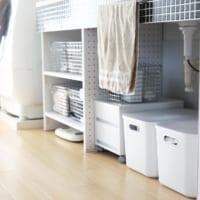 洗面所の収納に揃えたい!【無印良品】の定番アイテム10選をご紹介♪