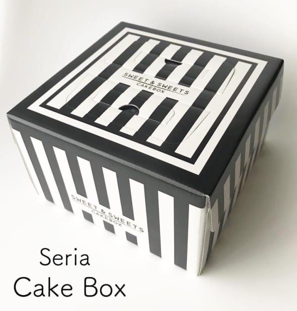 セリアキッチンアイテム5