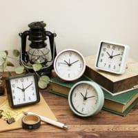 300均(CouCou・3COINS)のおしゃれな時計☆プチプラ&ハイセンスなアイテムをご紹介!