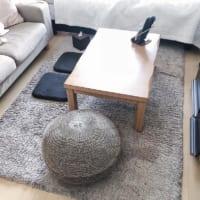 【IKEA】の注目アイテムをご紹介☆北欧のスタイリッシュなデザインが魅力的なんです!