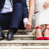 ブライダルローンは結婚の救世主!?基本と考えておくべきポイントとは