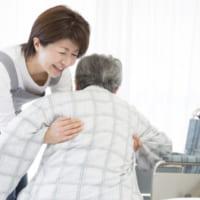 介護保険を使って在宅介護をするためのポイントを幅広く紹介!キーワードは、サービスと工夫