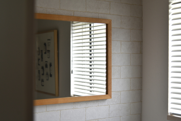 「無印良品」の壁に付けられる家具5