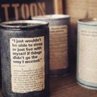 【木炭】の簡単な作り方をご紹介!一斗缶を使って自宅で木炭作りにチャレンジしよう