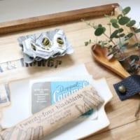 【連載】木の魅力を引き出す☆ワトコオイルを使って簡単DIYを楽しもう