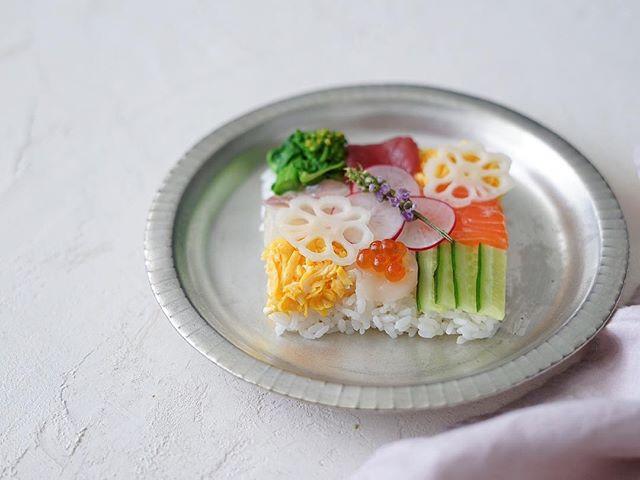 ひな祭り 料理4