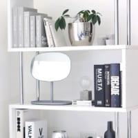 これ欲しい!北欧デザインやプチプラショップ(IKEA・ニトリetc.)のおすすめミラー