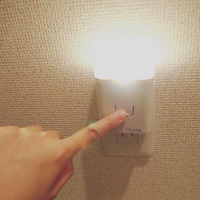 間接照明10