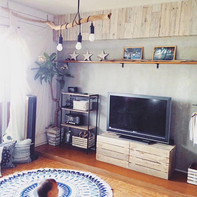 DIY家具9