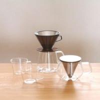 見た目も機能も◎おしゃれで使いやすい耐熱ガラスを使った食器特集!