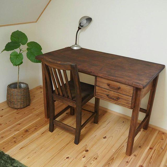 DIY家具6