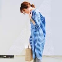 気温ごとに最適な服装とは?お役立ちの気温別スタイルをご紹介します!