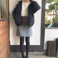 【ユニクロ】のスカート特集◆プチプラでお気に入りのスカートをゲットしよう!