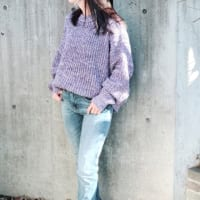 【ZARA】のプチプラアイテムで春を先取り♪おしゃれな大人女子コーデ集!