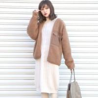【GU】のスカート&パンツコーデ集♪高見えが叶うプチプラ優秀ボトムをチェック!