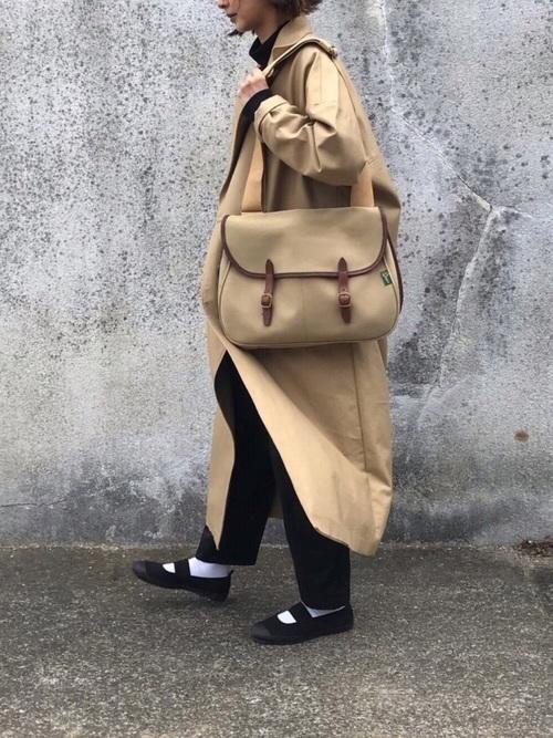 [BEAMS MEN] MOONSTAR × BEAMS JAPAN / 別注 モノトーン うわばき